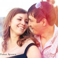 love :: Диана Апсова