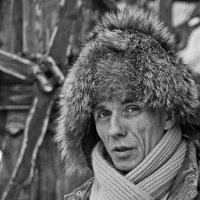 *** :: Андрей Антонов