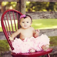 baby Carly :: Svetlana Pate