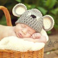 baby Eli :: Svetlana Pate
