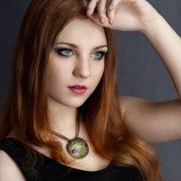 .... :: Оксана Алехина