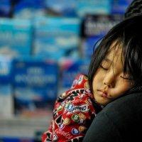 Непал4 :: Адель Гайнуллин