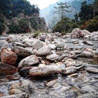 Непал2 :: Адель Гайнуллин