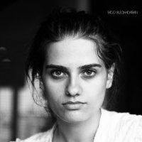 023 :: Saco Bulghadaryan
