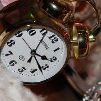 Часы :: Анна ))
