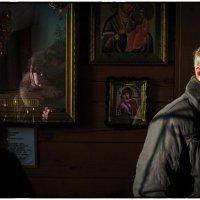 Street Life :: Valery Titievsky