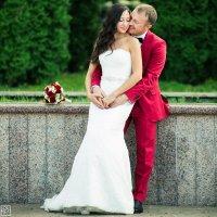 Wedding :: Илья Коршунов
