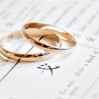 Тематическая свадьба со свадебным фотографом Алиной Траут :: Алина Траут