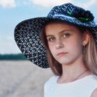 Этот мир такой прекрасный! :: Ирина Данилова