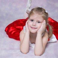 Дети :: Yulia Osipova