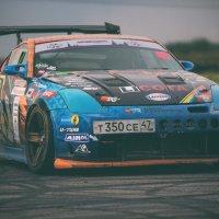 Nissan :: Alexander Babashov