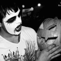 Halloween :: Movses Shahinyan
