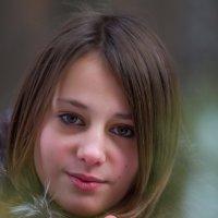 дина :: soom sumtsov