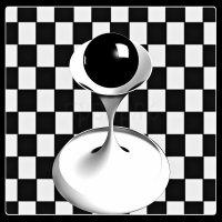 Шахматная королева :: Юлия Z