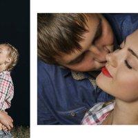 Софи и Саша ...love story :: Наталья Никитина