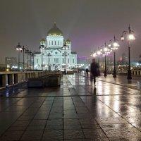 Обычное ... :: Kirill