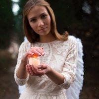 Angel :: Наталия Трофимова