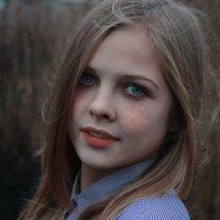 Валерия :: Анастасия Сулимова