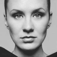 Лена :: Анастасия Седелкова