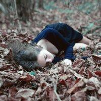 My Homeland :: Yulia Pateyun