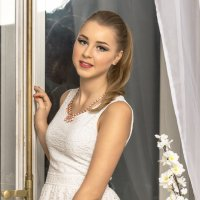 Красота!!! :: Александр Ануфриев