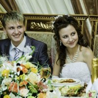умиление :: A.Olya.A Амельченко
