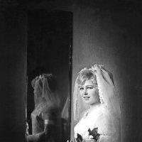 Моя сестра выходит замуж :: Валерий Талашов