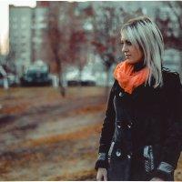 Саша :: Ирина Малинина
