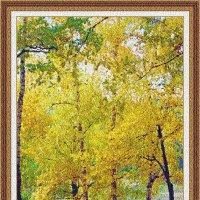 Осенняя листва :: Лидия (naum.lidiya)