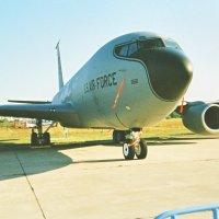 KC-135 :: Александр ***