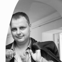 1 :: Евгений Корзун