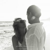 Солнечная любовь :: Мария Гусева