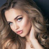 153 :: Лана Лазарева