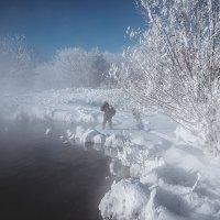 В поисках шедевров :: Анатолий 71