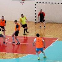 Футбол :: Алексей Golovchenko