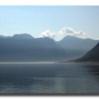 Залив :: GaL-Lina .