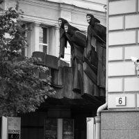 . :: Екатерина Васильева