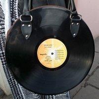 Стильная сумочка :: Natalia Harries