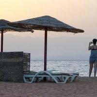 Я жду тебя, солнце! :: Александр Орлов