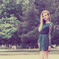 5 :: Natalie Osipovа
