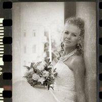 *_* :: Lelik Fotochronik