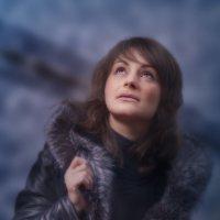 /// :: Нина Аристова
