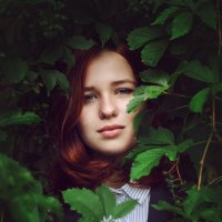 165 :: Лана Лазарева