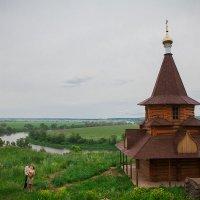 свадьба в Гремячево :: Сергей Величко
