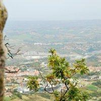 Сан-Марино :: Елена Познокос