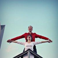 Мы счастливы :: Таша Строгая
