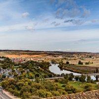 Spain 2014 Toledo 3 :: Arturs Ancans