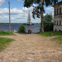 Снимок на память :: Светлана Лысенко