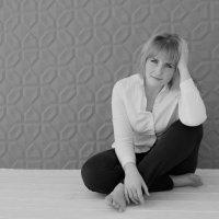 Марина :: Irina Alikina