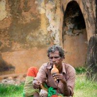 Шри-Ланка :: Екатерина Желябина